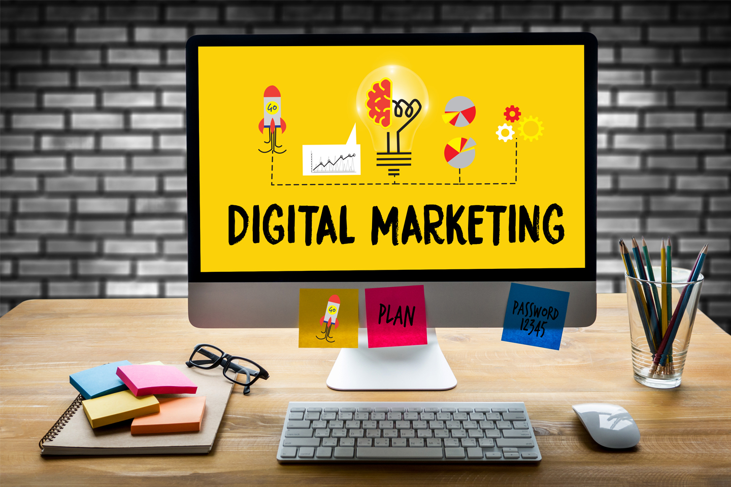 Digital Marketing Outsourcing Philippines