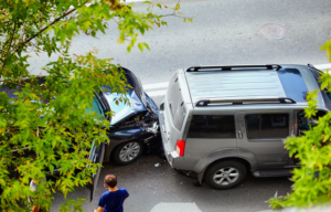How People Ruin Their Car Insurance featured image