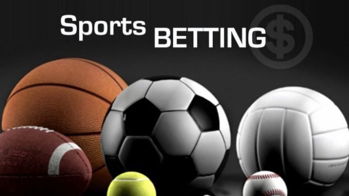 Singapore Pools Live Odds